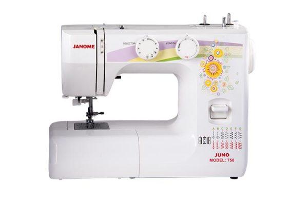 JUNO-750