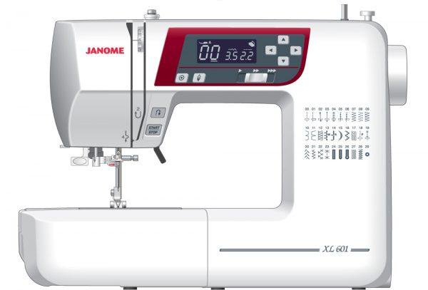 Komputerowa_maszyna_do_szycia_JANOME_XL601_STOLIK_POWIEKSZAJACY_POLE_PRACY_GRATIS_-_JANOME_XL6015601