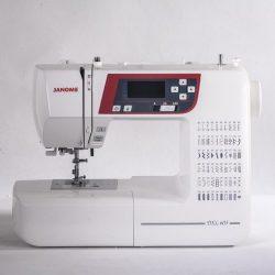 dxl-603