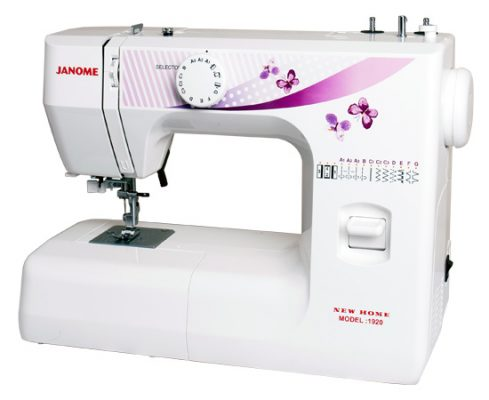 janome-1920-01-2-489×400