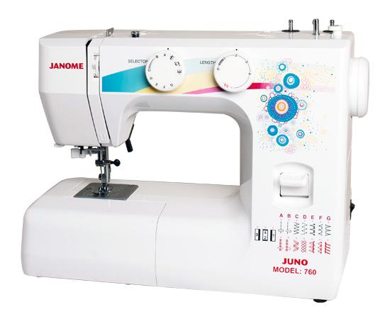 janome-760-01
