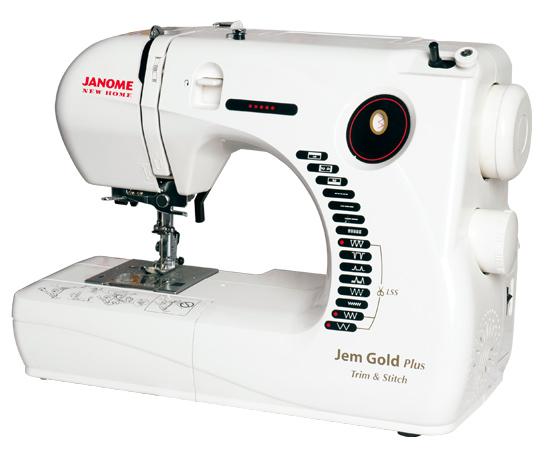 janome-jem-golg-plus-016