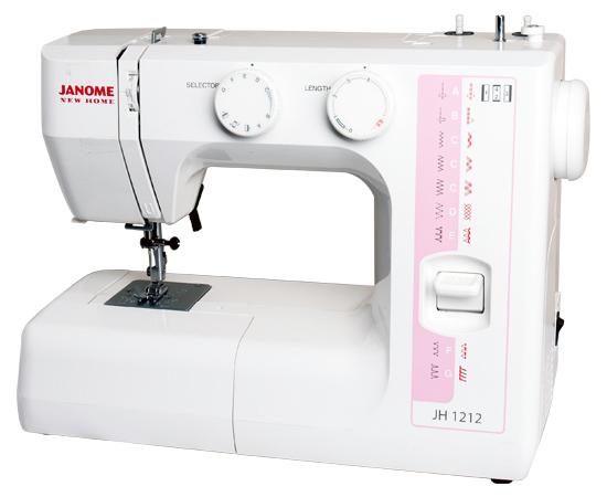 janome-jh1212-01