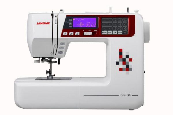 janome-txl607-18000101-0-14205506510001