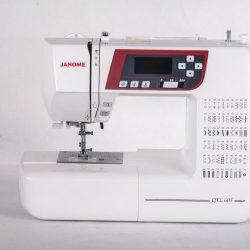 qxl-605